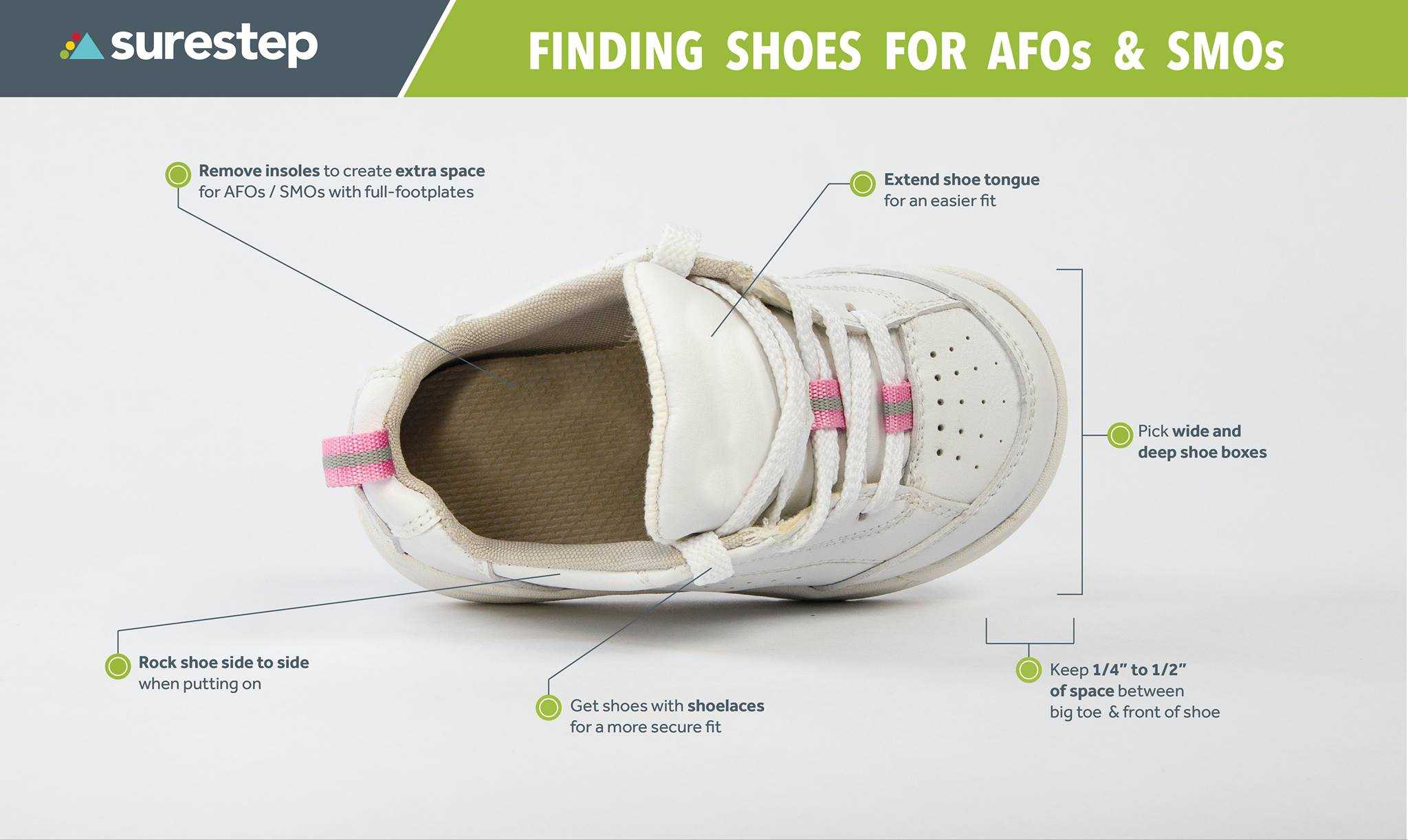 Best Shoe For Wide Toddler