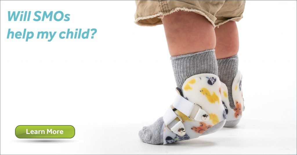 Flat Feet In Kids - Problems, Causes & Treatment | Surestep