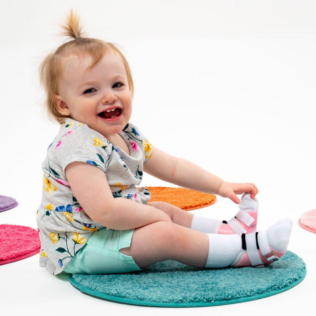 Socks For SMOs